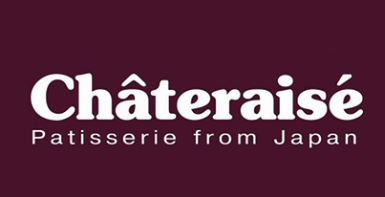 chateraise-logo