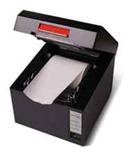 Yumstone S81 and YCP80 Thermal Printers_2